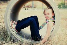 Photo kids