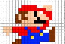 pixel pics / Emilie Taylor tarafından