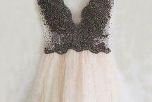 dance dresses <3