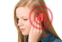 Zumbindo nos ouvidos