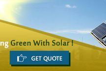 Solar Companies In Encinitas