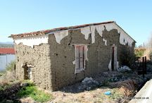 Korakou Village / Photos of Korakou Village, which is located in the Nicosia District of Cyprus