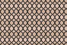 Patterns / by Sandra Salcedo