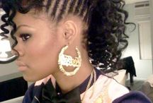 vyni hair
