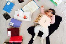 Bebek konsept fotoları
