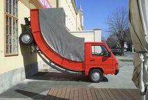 φορτηγα