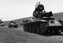 TOLDI (ww2 Hungarian Tank) / https://www.youtube.com/watch?v=jxZdy7mBmPQ