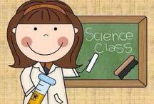 imágenes de ciencia