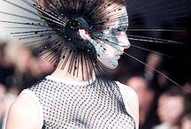 Designer: Philip Treacy