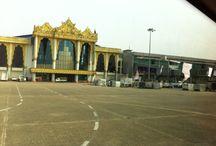 Birma to go