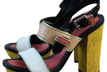 Prelovee loves product picks: shoes