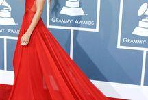 Red Carpet Dresses / Vestiti da red carpet? Passerelle glamour, Hollywood, Red carpet dresses