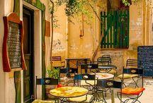 Corfu Impressions
