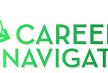 Undergraduate Career Services / by Sellinger School of Business and Management at Loyola University Maryland