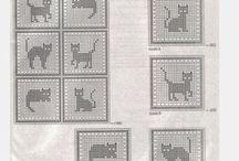gatti filet