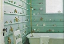 2. Bathroom / by Jo Clark