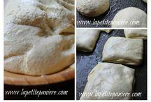 Algerische Rezepte