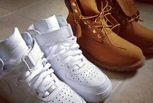 basquetes,chaussures