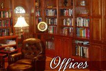 Office Cabinets in Bridgewater NJ