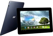 Latest Tablets / Find the Latest Tablets and tablet reviews at http://pcunleash.com/review-cats/tablets
