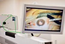 Soczewki AcrySof® ReSTOR® / Wreszcie pojawiła się możliwość uniezależnienia się od okularów. Do niedawna życie bez okularów do czytania lub okularów dwuogniskowych nie było możliwe dla większości pacjentów po operacji zaćmy.