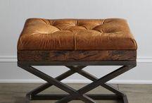 Furniture Design and DIY