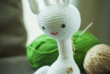 Mayalove crochet / Crafts made on crochet - toys, clothes for babies, decorative elements