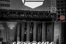 Typefaces -.-