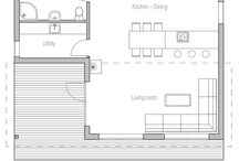House Plans / All about plan of house