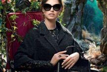 Fashion accessories / Fashion accessories