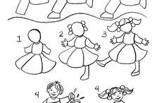 rysunki 2