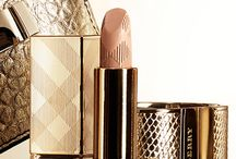 Luxury Makeup and Cosmetics / Designer Brands Makeup and Corsmetics