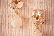 Jewelry,  bride