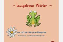 Lautgetreu