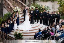 Celebrations by Turnip Rose Wedding - DJ Sota Entertainment