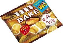 スイーツ sweets