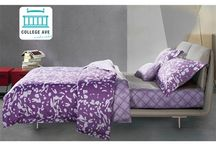 Passion Berry Full/Queen Comforter Set / Passion Berry Full/Queen Comforter Set