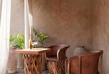 Honeymoon Stays - Africa / secluded, beautiful, different and romantic in Africa