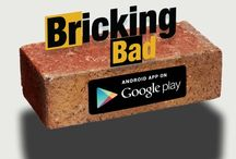 Bricking Bad