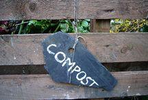 Gardening & tips