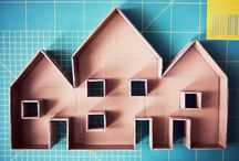 0 B 016 Giessformen Beton