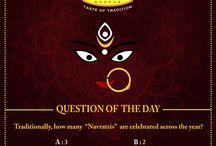 Haldirams Happy Navratri