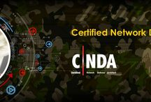 CND Certified Network Defender Training in Lahore Pakistan By Student Shelter In Computers / Students enrolled in the #CND Certified #Network #Defender course, will gain a detailed understanding and hands on ability to function in real life situations involving network defense.This course gives you the fundamental understanding of the true construct of data transfer, network technologies, software technologies so that you understand how networks operate, understand what software is automating and how to analyze the subject material.  http://www.stscomps.com