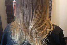 hair'style