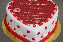 PambacCaffe Cakes