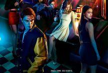 Riverdale (TV serie)