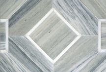 marble cut