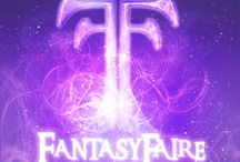 Events / by Fantasy Faire