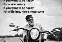 Bikes quotes