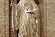 Sancta Gertrudis